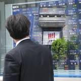 みんなの株式, 適時開示, 日経平均株価, 東京証券取引所, 決算短信, 決算