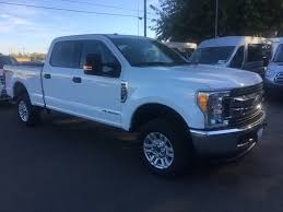 100 Used Trucks For Sale Sacramento 2017 D F250 CA