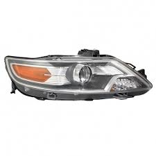 ford taurus headlights at auto parts