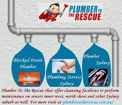 33 best Infographics Plumbing Service Sydney images on Pinterest