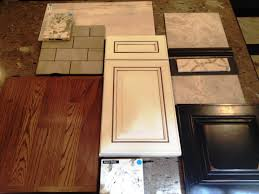 Capco Tile Colorado Springs by 2015 March Archive Highlands Ranch Community Backcountry
