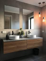 104 Modern Bathrooms Bathroom Designs Bathroom Renovation Company Melbourne
