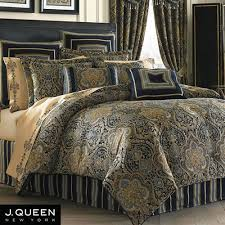 J Queen New York Marquis Curtains by 117 Best Linen Images On Pinterest Master Bedroom Master