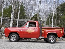 Auctions - 1979 Dodge Lil' Red Express No Reserve | Owls Head ... Dodge Antique 15 Ton Red Long Truck 1947 Good Cdition Lot Shots Find Of The Week 1951 Truck Onallcylinders 2014 Ram 1500 Big Horn Deep Cherry Red Es218127 Everett Hd Video 2011 Dodge Ram Laramie 4x4 Red For Sale See Www What Are Color Options For 2019 Spices Up Rebel With New Delmonico Paint Motor Trend 6 Door Mega Cab Youtube Found 1978 Lil Express Chicago Car Club The Nations 2009 Laramie In Side Front Pose N White Matte 2 D150 Cp15812t Paul Sherry Chrysler