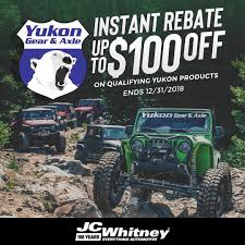 20% Off - JC Whitney Coupons, Promo & Discount Codes - Wethrift.com Vintage 1974 Jc Whitney Motorcycle Parts And Accsories Brochure Jcw Competitors Revenue And Employees Owler Company Profile Whitney Co Catalog 425b 469b 63j Automotive Parts Accsories Adventure Tour 2018 Visits Louisville Slugger Youtube Will Be Unveiling The Wrench Ride Winners Jeep At The Pin By On 2017 Pinterest Unlimited Offroad Show Expo Car 2015 Customs Vintage Hamb