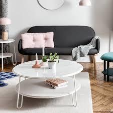 graues sofa dekorieren so geht s richtig connox