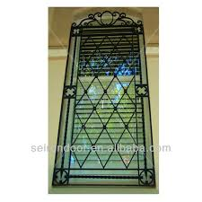 Decorative Security Grilles For Windows Uk by 21 Best Burglar Bars Images On Pinterest Cool Ideas Doors And