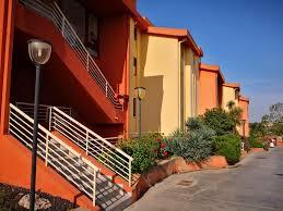 100 Marco Polo Apartments Viale 30 Appartamento Apartment Su Forti