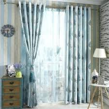 Yellow And White Curtains Canada by Yellow Grey Curtains U2013 Teawing Co