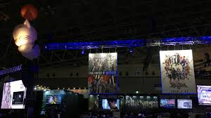 Ernest Saves Halloween Trailer by Tokyo Game Show 2017 Event Photo Report