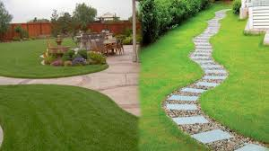 Beautiful Unique Garden Walkway Decoration Ideas | Cheap Garden ... Garden Paths Lost In The Flowers 25 Best Path And Walkway Ideas Designs For 2017 Unbelievable Garden Path Lkway Ideas 18 Wartakunet Beautiful Paths On Pinterest Nz Inspirational Elegant Cheap Latest Picture Have Domesticated Nomad How To Lay A Flagstone Pathway Howtos Diy Backyard Rolitz