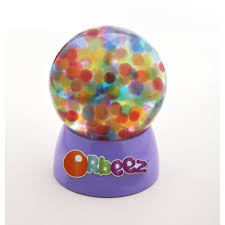 Orbeez Lamp Toys R Us by Maya Group Pretend Play Upc U0026 Barcode Upcitemdb Com