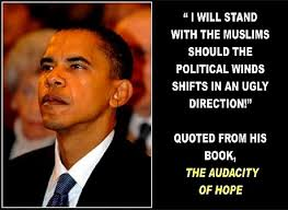 Obama Muslim Prayer Curtain by Image Gallery Obama Muslim Quotes