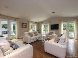 Transitional Living Room Leather Sofa by 478 Best Naples Florida Luxury Living Rooms Images On Pinterest