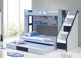 Self Home Design Fresh On Cool Plan Splendid House Designs 960×846 ... Bedroom Charming Black Unique Lowes Storage Shelves For Standing Diy Bookshelf Plans Ideas Cheap Bookshelves Modern New Bookcase House Living Room Interior Design Home Best Best Fresh Self Sustaing Designs 617 Fascating Pictures Idea Home Design Tony Holt Build Designer In Ascot Log Cool Wall Book Images Extrasoftus Peel And Stick Tile Backsplash With Contemporary Green Awesome Decorating 3d Googoveducom Home Design Advisor Pinterest Shelfs Staggering Ipirations Functional Sensational Idea Sufficient On