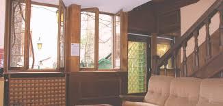 chambres d hotes cher nancy chambre d hotes chambres d hotes luneville et gîte hotel pas