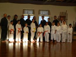 Martial Arts Shop Coupon Code