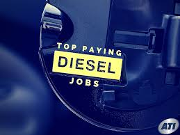 What Are The Top Paying Diesel Mechanic Jobs? Cdl Class A Oilfield Jobs Up To 6000 Week Red Viking Trucker 10 Best Cities For Truck Drivers The Sparefoot Blog 43 Trade School Among The Highest Paying Trades Driving In America By Jim Davis Issuu Divisions Prime Inc Truck Driving School How Vw Paid 25 Billion For Dieselgate And Got Off Easy Fortune Most Dangerous Jobs In 8 Types Of Driver Pay System Transport I Want To Be A Driver What Will My Salary Globe Why Is One Deadliest