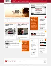si e caisse d pargne site du bicentenaire de la caisse d epargne ile de webdesing