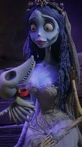 Corpse Bride Tears To Shed by 118 Best Corpse Bride Images On Pinterest Corpse Bride Tim