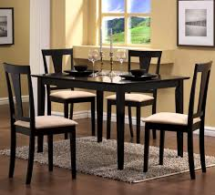 Dining Room Chairs Houston Beautiful Affordable 8 Sets Texas Accessories
