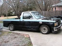 BangShift.com Chevy S10 Land Speed Truck 7987 Gm Chevy Truck 8293 S10 S15 Pickup Jimmy Igntion Door Locks W Chevrolet 2000 Ls 2dr 4wd Ext Cab Short Bed G19 Big A Junkyard Custom Trucks Mini Truckin Magazine V 20 1999 4x4 4x4 Questions My 2003 V6 Has Code P0200 And Drift By Mephilesthedark2182 On Deviantart 1989 Truck Seen At The Annu Flickr Custome Bing Images Ideas Pinterest 10 Fs17 Mods 1988 Blazer High Performance Worlds Quickest Street Legal Car Is A Pickup The