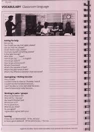 Oxford University Press Uk Exam Copy by Classroom Language Eoif 2ºa English