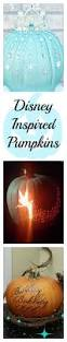 Snoopy Pumpkin Carving Kit by Best 25 Disney Pumpkin Ideas Only On Pinterest Disney Pumpkin