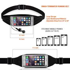 compare prices on running belt iphone online shopping buy low