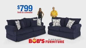 living room 44 remarkable bobs furniture living room sets image