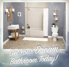 toledo new bath bathroom and kitchen remodeling toledo ohio