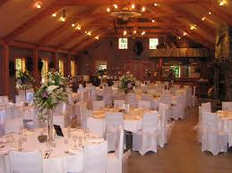 Barn Wedding Venues New Zealand - Google Search | Beautiful Barns ... Warwickshire Wedding Venues Page 1 Weddingvenuescom 82 Best Blackwell Grange Weddings Images On Pinterest Barn 71 Shustoke Wedding Venue Venues Jam Jar And Events The Tithe Venue Nr Tamworth Staffordshire Hitched In Worcestershire And Gorcott Hall Enchanting Moon Gate At In Hitchedcouk 14 Stuff Children Best Rustic Bridesmagazinecouk Bridesmagazine