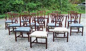 Set Of Twelve Vintage Baker Chippendale Mahogany Dining Chairs Baker Fniture Price Prices List Chairs Vintage Catalog Ding Startling Shield Back Room Simple Mahogany Antique Sling Side Chair By Thomas Pheasant 8742 Set Of Twelve Chippendale Mahogany Ding Chairs Sesame And Lilies White 4 Grand Expressions Pair Of For Occasional Desk Or Wonderful Design Sweet Heart Fniture Cleveland Used Affordable Moving Gorgeous Charleston Slipper Camel Etsy Ritz Optimumpheantthomaspolygons Apple French Louis Xv Style Yellow Painted 6