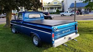 100 1966 Gmc Truck GMC Pickup For Sale In