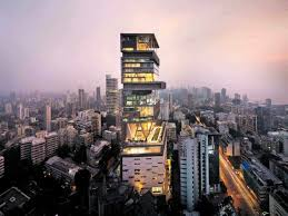 100 Massage Parlor Sao Paulo The Top 10 Biggest Houses In The World