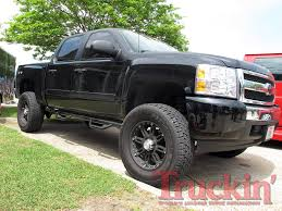 Image SEO All 2: Lifted Chevy, Post 11 Ford Diesel Trucks Lifted Image Seo All 2 Chevy Post 12 1992 Chevrolet Need An Extended Cab Tradeee 6500 Possible Trade The Ultimate Offroader Shitty_car_mods Custom 2017 F150 New Car Updates 2019 20 Nissan Titan Lifted Related Imagesstart 0 Weili Automotive Network Old 2010 Silverado For 22