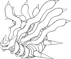 Legendary Pokemon Coloring Pages Print Free Picturesque Design Ideas