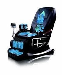 2138 cozzia ec 618 massage chair brown mindy s home goods