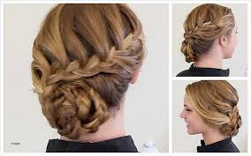 Cute Simple Hairstyles Tumblr Inspirational Curly