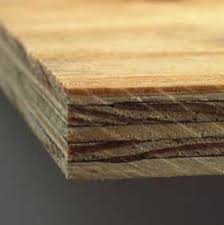 Sturd I Floor Plywood by Hood Plywood Products Hood Industries