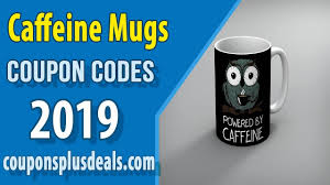 Branders Best Coupon & Promo Codes Discountmugs Diuntmugscom Twitter Discount Mugs Coupon Code 15 Staples Coupons For Prting Melbourne Airport Coupons Ae Discount Active Deals Budget Coffee Mug 11 Oz Discountmugs Apple Pies Restaurant 16 Oz Glass Beer 1mg Offers 100 Cashback Promo Codes Nov 1112 Le Bhv Marais Obon Paris Easy To Be Parisian Promotional Products Logo Items Custom Gifts Louise Lockhart On Uponcode Time Get 20 Off