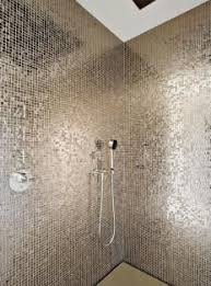 Bathroom Mosaic Mirror Tiles by Important Article Below Is From Boredpanda Com With The Orginal