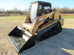 ASV RC100 POSI-TRACK LOADER Readers Rides For Pics And Specs On Your Toys Page 5 Positrack Tracked Loaders Terex Asv Advancequip 2017 Asv R350t Track Loader Vmeer Midwest Viqan Kobelco Equipment Crane Machinery Chicago Il Excavator Truck Cranes For Sale Cporation Military Items Vehicles Trucks 2018 Vt70 Nicholasville Ky 120735479 Auction Details Darell Dunkle Associates Auctioneers Cstk Custom Trailers Products