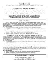 Medical Resume Sample For Timeshare Sales Representativee Monster Outside Sale Rhbrackettvilleinfo Representative Technical Example