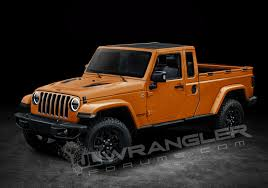 Our Latest 2019 Jeep JT Pickup Info And Preview Images   2018+ Jeep ... Other Peoples Cars Willys Jeep Truck Ilium Gazette Details West K Auto Sales 2013 Jk Unlimited Offroad 4x4 Custom Truck Suv Rubicon Test Drive Wrangler Sahara The Daily Smittybilt Bumper Topperking Dune Sport S 80425370 Gtcarlot Certified Preowned Ram 1500 Express 4d Quad Cab In Yuba City Buying A Should I Do It Jeepsies Import Auto Truck Inc Compass Latitude Utility Buffalo 2016 Galleryautomo Cversion Kit Jkext