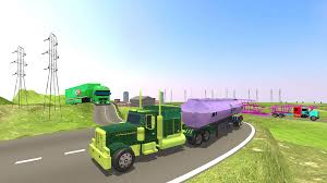 CPEC Big Truck Driving : China 1.2 APK Download - Android Simulation ... Big Heavy Pack V37 Ats Mods American Truck Simulator Cheapest Keys For Euro Truck Simulator 2 Pc Video Game Rental National Event Pros Diggers Trucks Lorry Excavator Vehicles Trucks Kids Cpec Driving China 12 Apk Download Android Simulation Ford Games Complex Mlb Bigfoot Monster As Chevrolet Racer 3d Racing Youtube United Media Page Spin Tires Offroad Full Release E11 Amazoncom Muscular Robot Mechanic Car Workshop Appstore Spintires Awesome Offroading Needs Your Support Krone Big X 480630 Modailt Farming Simulatoreuro