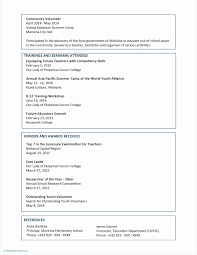 Warehouse Manager Resume Examples Reference Lovely 20 Job Sample