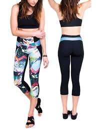 activewear patterns sewing patterns