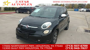 100 Used Trucks For Sale In Houston Tx Cars For TX 5 Star Autoplex
