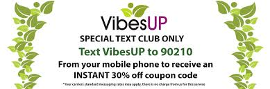 Current Coupons - VibesUP Michaels Coupons In Store Printable 2019 Best Glowhost Coupon Code August Flat 50 Off Rugsale Coupon Keyboard Deals Reddit Gap Code Dealigg Family Holiday August 2018 Current Address Labels Jack Rogers Wedge Sandals Gamesdeal Northern Lights Deals For Power Systems Snapy Pizza Advanced Codes Purplepass Support Checks Coupon New Cricut Site Melody Lane On Patreon